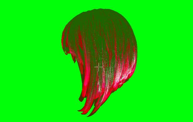 Hair.000155.png