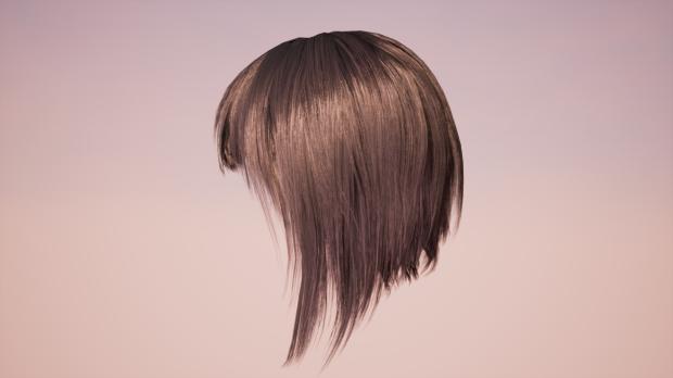 Hair.0020.png